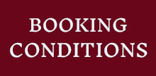 Button-White-house-Bookingconditions