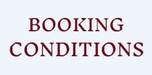 Button-White-house-Bookingconditions_active