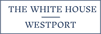 The-White-House-Logo-Westport